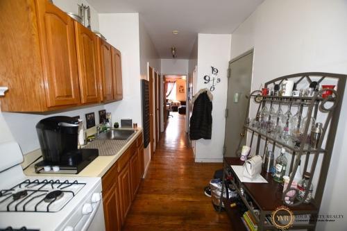 503 E 116th Street #5A Photo 1