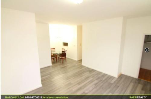 200 Macdougal Street #3R Photo 1
