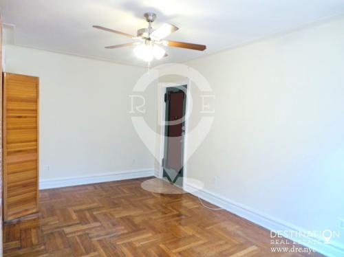 333 86th Street Photo 1