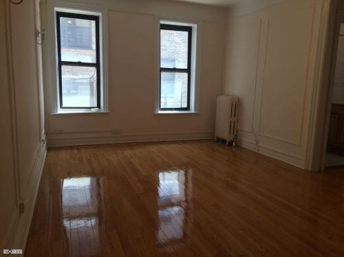 810 W 183rd Street Photo 1
