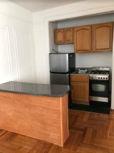 163 Eastern Parkway #4F Photo 1
