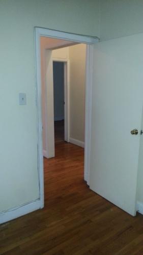 206 Winthrop Street #1A Photo 1