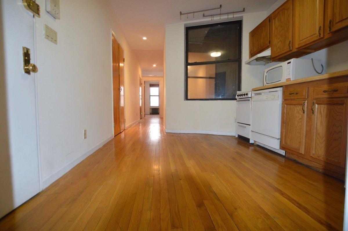 349 Amsterdam Avenue Apt 3N Manhattan NY 10024