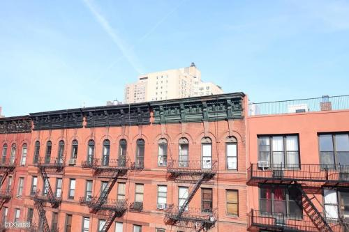 516 E 83rd Street #1BE Photo 1