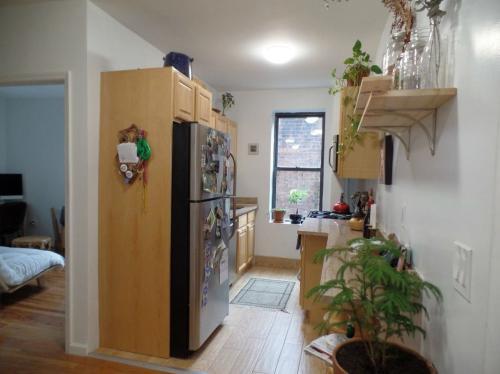 560 W 151st Street #A4 Photo 1