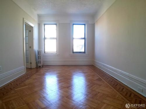 327 Sterling Place #E Photo 1