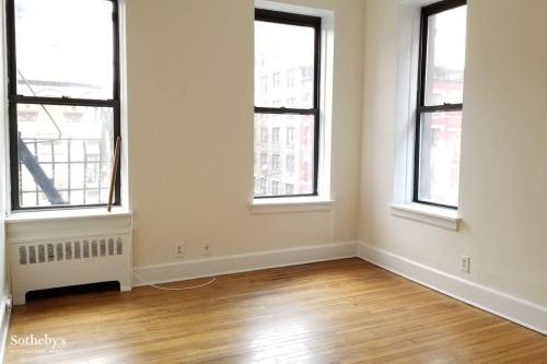 101 W 68th Street #4A Photo 1