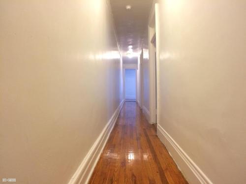 419 W 129th Street #52 Photo 1