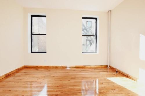 644 W 173rd Street Photo 1