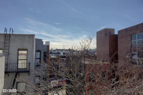 462 W 146th Street Photo 1