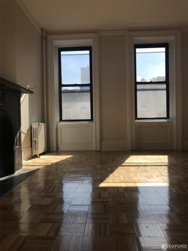 457 W 49th Street #4E Photo 1