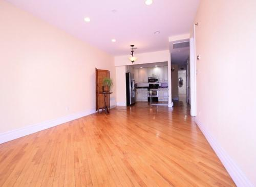 238a Franklin Avenue #3B Photo 1