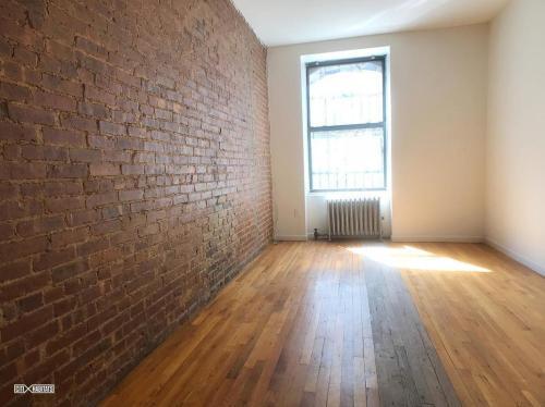 7 W 103rd Street #A Photo 1