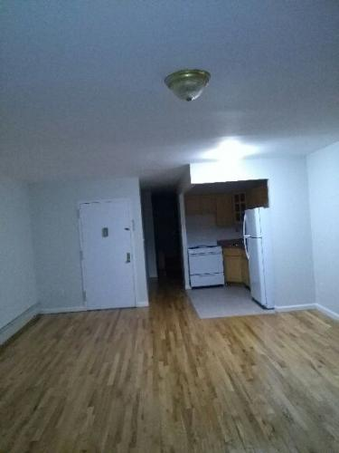 129 E 55th Street #2 Photo 1