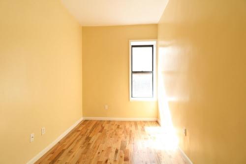 504 W 172nd Street #B Photo 1