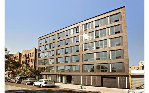 11-25 45th Avenue Photo 1