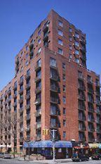 171 E 89th Street #5C Photo 1