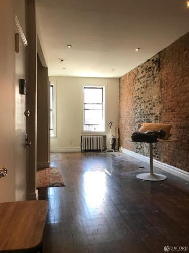 414 E 78th Street #4D Photo 1