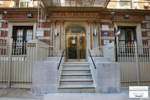 5 W 101st Street Photo 1