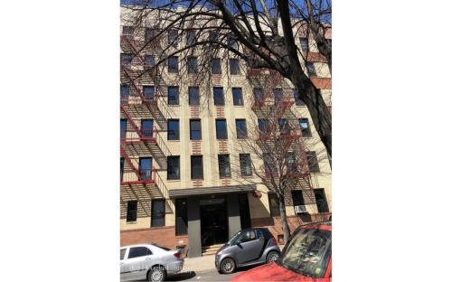 41-42 50th Street #6E Photo 1