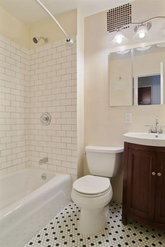 138 Pacific Street #PARLOR Photo 1