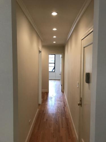 640 W 171st Street #3B Photo 1