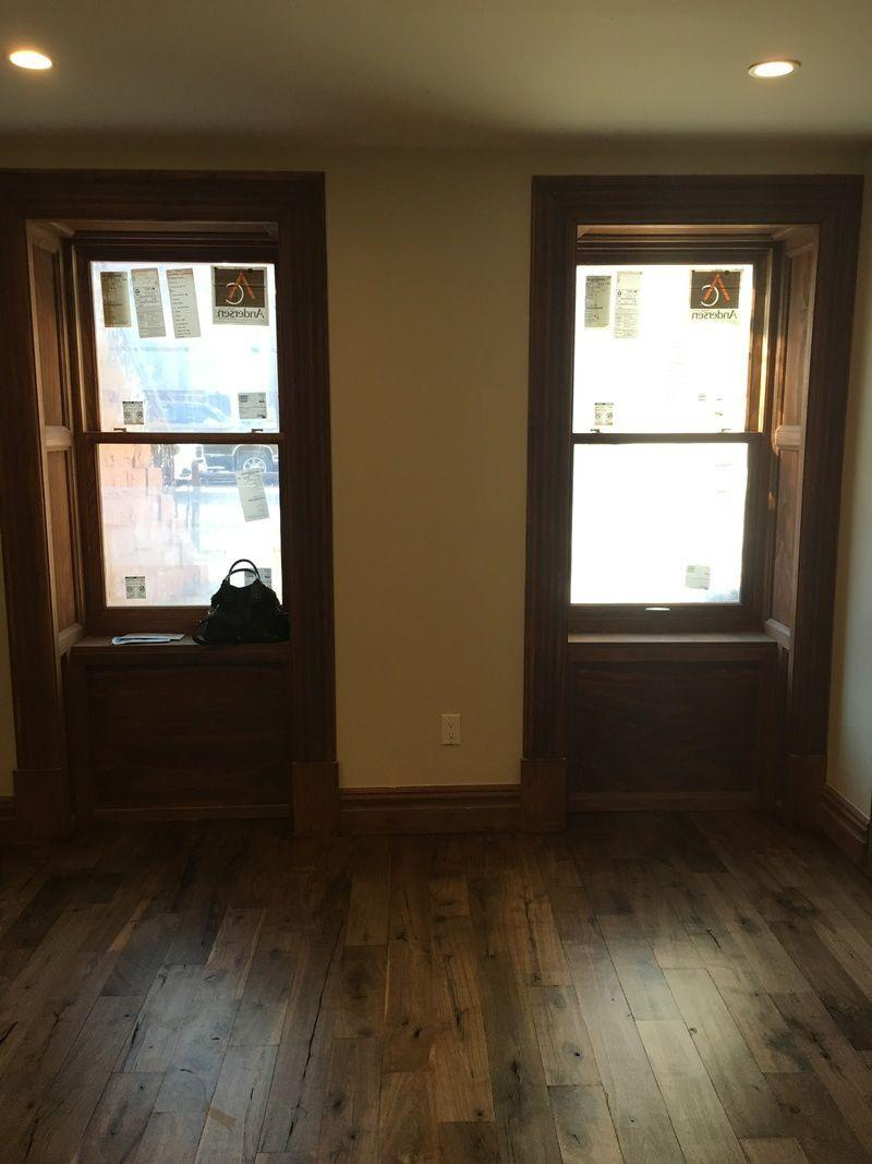 865 Sterling Place Apt GARDEN, Brooklyn, NY 11216 | HotPads