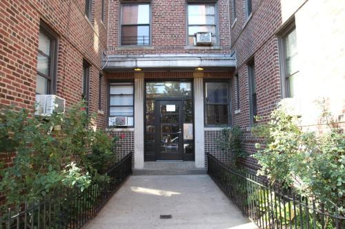 30-70 48th Street Photo 1