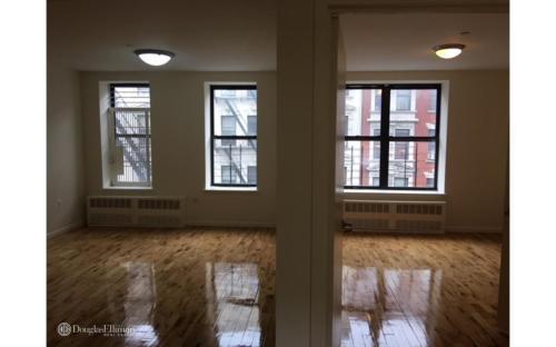 216 W 111th Street #4B Photo 1