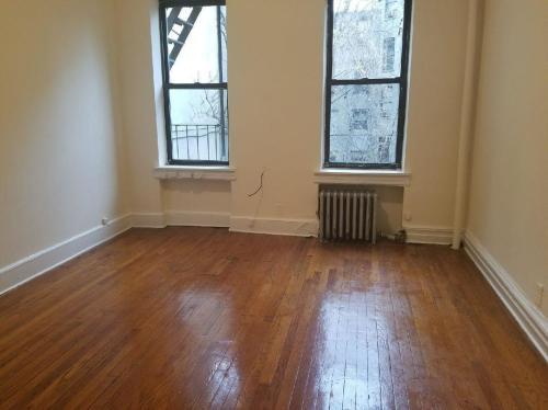 129 W 128th Street #1B Photo 1