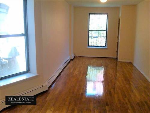 287 Classon Avenue #4R Photo 1
