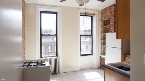 524 E 85th Street #5E Photo 1