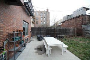 114 Seigel Street #1B Photo 1