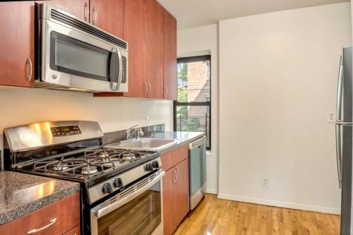 203-10 43rd Avenue #101B Photo 1