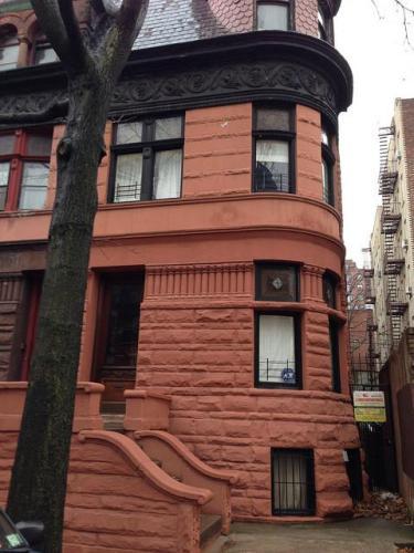 282 De Kalb Avenue #1 Photo 1