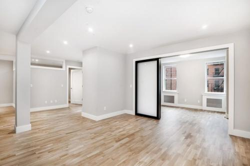 777 St Marks Avenue #4E Photo 1