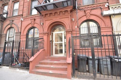 368 W 127th Street #11 Photo 1