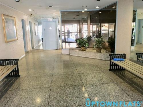 399 Ocean Parkway #7J Photo 1