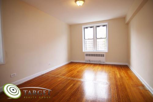 9010 34th Avenue #2A Photo 1