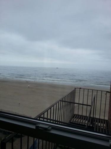 123-10 Ocean Promenade #54 Photo 1