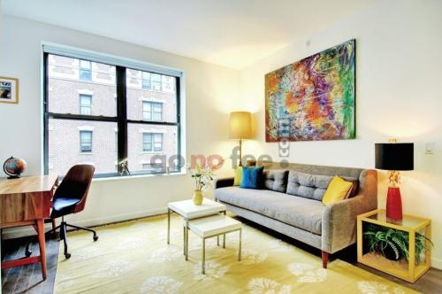 272 Manhattan Avenue #1C Photo 1