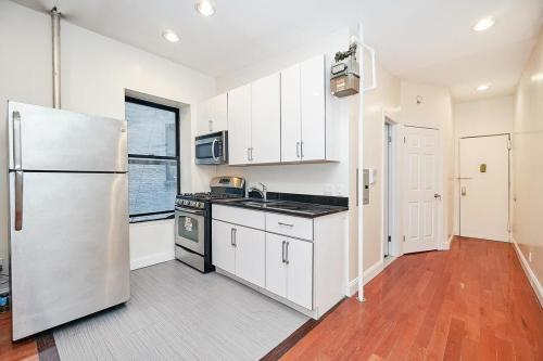 537 W 158th Street #A24 Photo 1