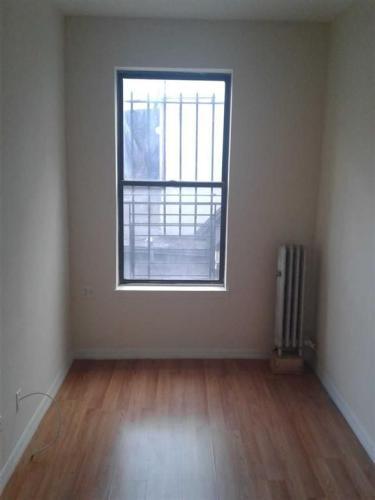 342-344 W 71st Street #5A3 Photo 1