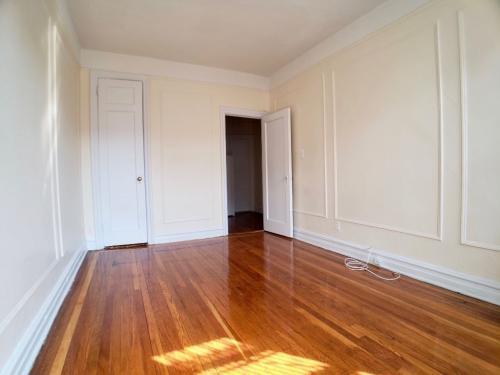 540 Fort Washington Avenue #3D Photo 1