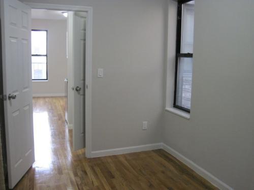 265 W 146th Street Photo 1