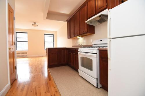 75 W 131st Street #3 Photo 1