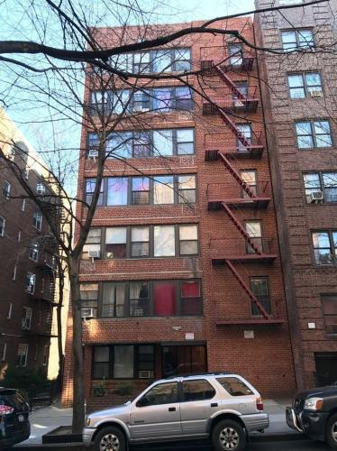34-27 74th Street #1A Photo 1