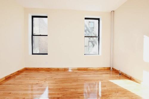 644 W 173rd Street #C1 Photo 1