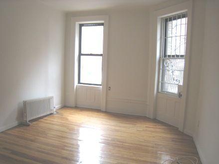 229 W 101st Street Photo 1