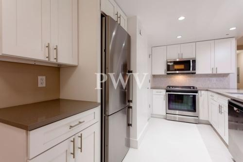 792 Columbus Avenue #16AB Photo 1